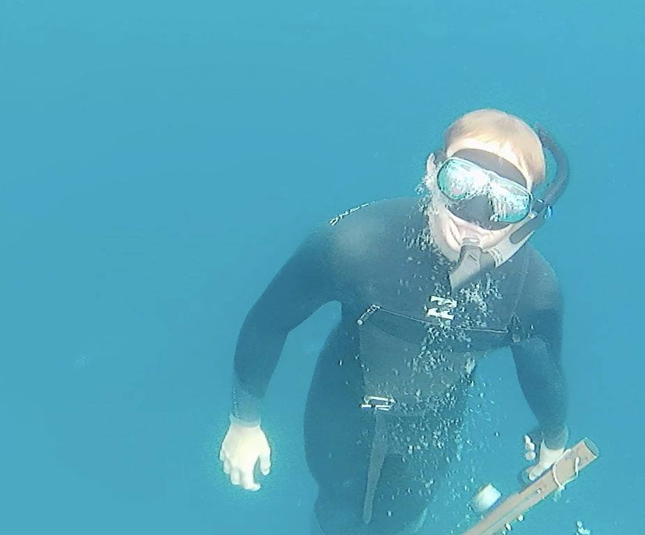 Freedive Spearfishing Risks | Shallow Water Blackout | Snorkel