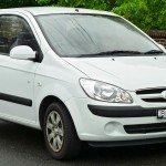2007-2011_Hyundai_Getz_(TB)_SX_3-door_hatchback_(2011-11-17)