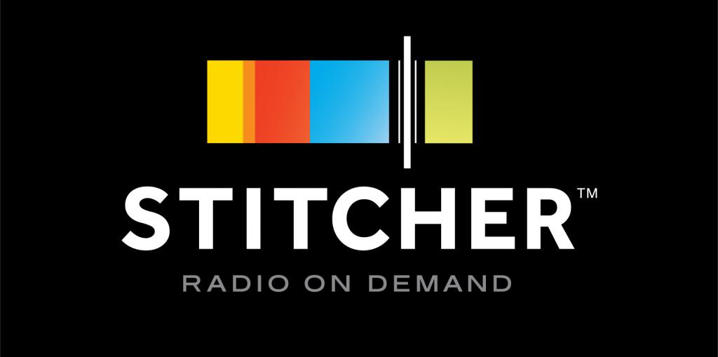 Stitcher Noob Spearo Podcast