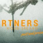 Noob Spearo Partners