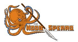 Noob Spearo Spearfishing Community