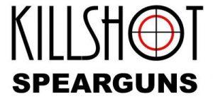Killshot Spearfguns Spearfishing