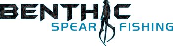 Benthic Ocean Sports