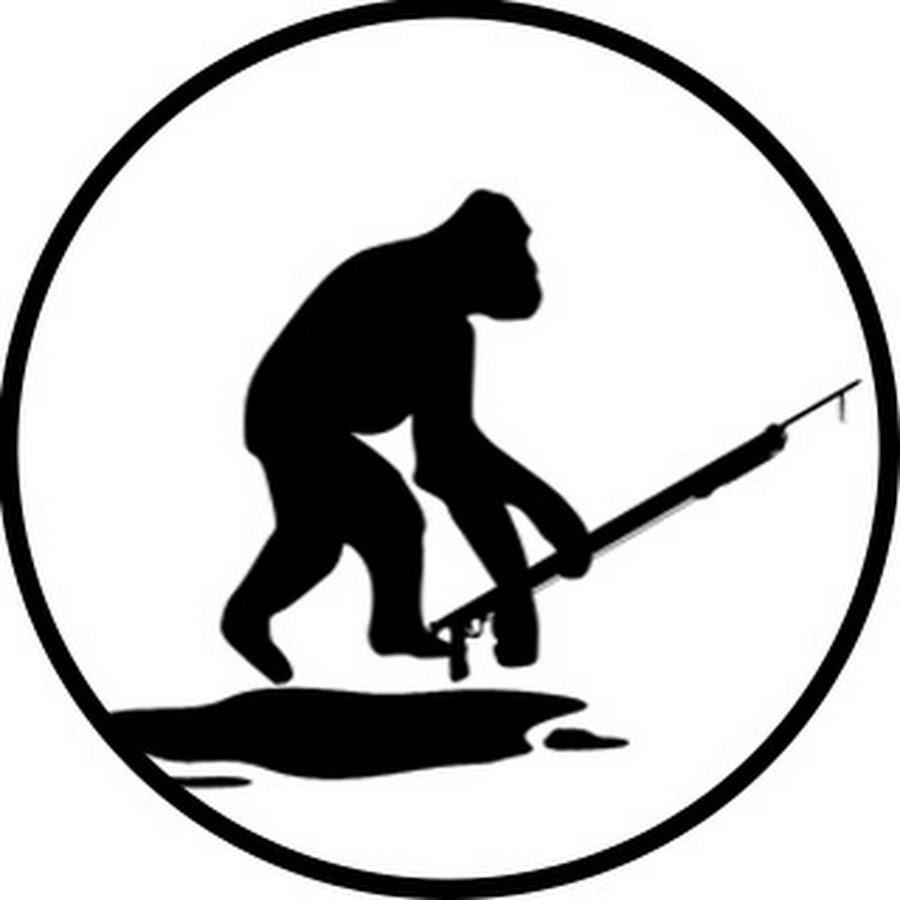 Wet Mammal Logo