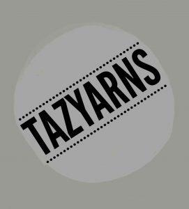Tazyarns Podcast. Spearfishing Podcast list